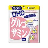 DHC グルコサミン 30日分 180粒