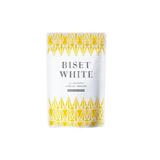 BISET WHITE(ビゼットホワイト)