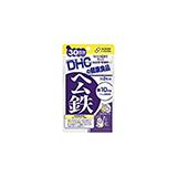 DHC ヘム鉄