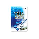 やわた DHA&EPA