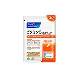ビタミンCサプリ ファンケル ビタミンC&ビタミンP 30日分