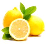 【ビタミン】1日に必要なビタミンの摂取量は?ビタミン全種類の基礎知識まとめ!