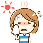 【夏バテ予防対策】夏バテ解消に効くサプリ!人気おすすめ5選