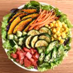 野菜不足・栄養不足を解消させるサプリメント!人気おすすめランキング5選