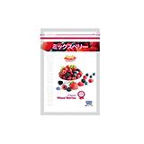 トロピカルマリア 冷凍フルーツ
