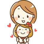 【カルシウム不足解消】子供用カルシウムサプリ!人気おすすめランキングTOP3