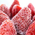 一人暮らしの栄養不足解消にぴったり!冷凍フルーツ人気おすすめ3選!