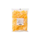 オイシックス 冷凍フルーツ