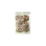 小魚アーモンド(アーモンドフィッシュ)の大島食品アーモンドミニフィッシュ