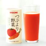 【野菜不足解消】サプリと相乗効果!野菜ジュース人気おすすめランキングTOP5