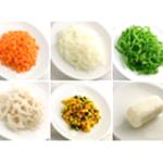 【栄養不足解消】一人暮らしにも便利な野菜宅配!人気おすすめ5選