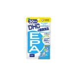 DHC EPAサプリメント