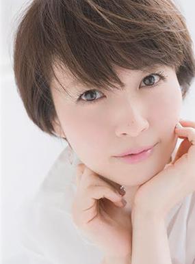 三浦理恵子 AGEST(エイジングリペアのリニューアル版)