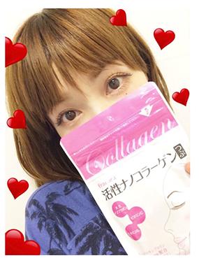 平子理沙さんも愛用しているフラコラのプラセンタサプリ