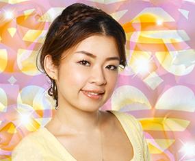 高橋ミカさんも愛用しているフラコラのプラセンタサプリ