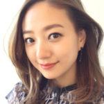【美容サプリ】芸能人愛用のプラセンタサプリ人気おすすめ3選