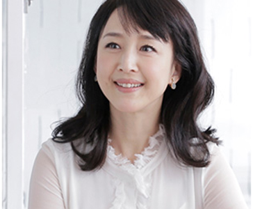 芸能人愛用美容液 相田翔子