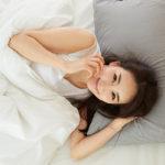 【芸能人愛用コスメ】芸能人愛用の美容液おすすめ6選!
