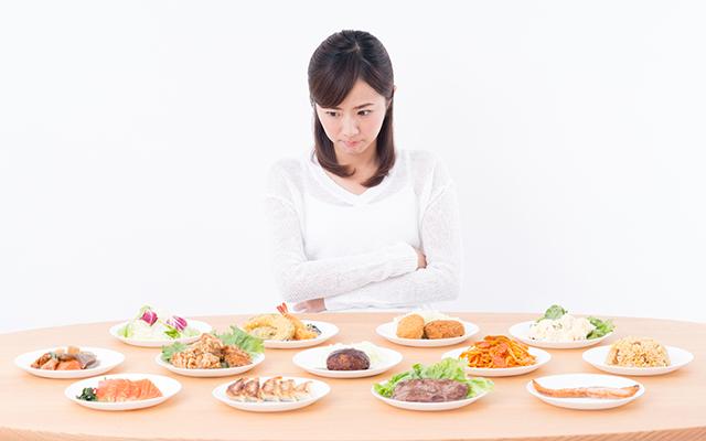 ダイエットサプリ カロリーカット・糖質制限サプリ