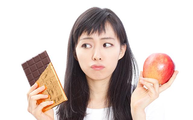 ダイエットサプリ 食欲抑制サプリ