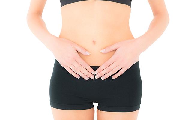ダイエットサプリ 腸内環境改善サプリ