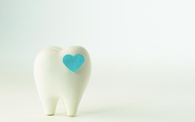 【大正カルシウム&コラーゲンMBPの効果①】骨や歯を丈夫にする