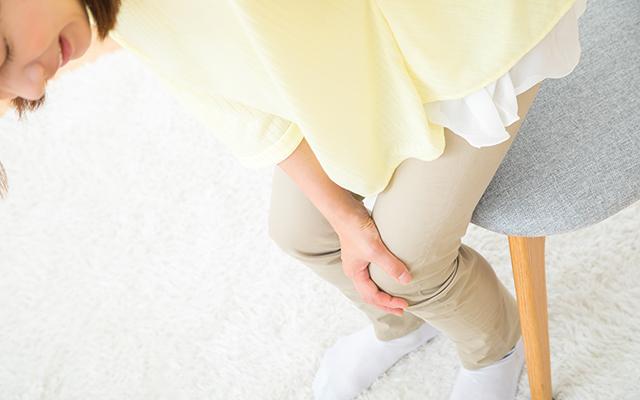 【大正カルシウム&コラーゲンMBPの効果②】骨粗鬆症(こつそしょうしょう)の予防