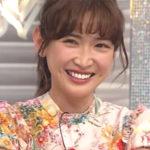 紗栄子さん愛用サプリからダイエット法やスキンケア美容法まとめ