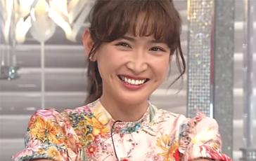 紗栄子さん愛用のスキンケア化粧品から美容法やダイエット法