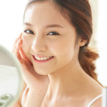 美容サプリは効果ある?効果別の美容サプリ人気おすすめ9選