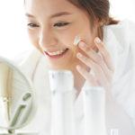 30代におすすめの美容液は?目的別の人気おすすめ美容液9選