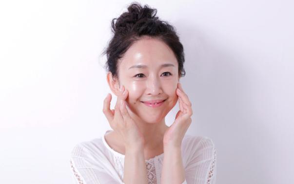 相田翔子さんが実践している6つの美容法