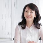 相田翔子さんのプラセンタサプリAGESTエイジストや美容法まとめ