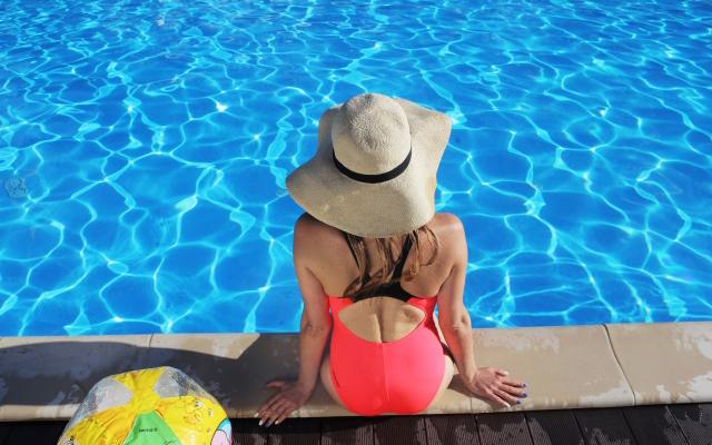 運動しないで痩せる方法!ダイエットを成功させる12個の生活習慣