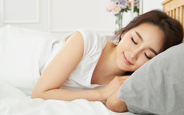 【運動しないで痩せる方法】早く寝る