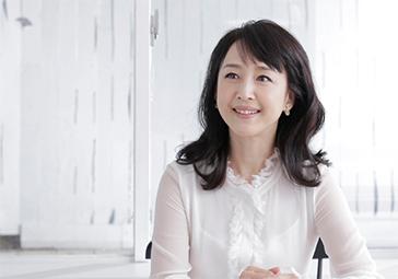 相田翔子さんも愛用しているエイジストのプラセンタサプリ